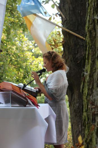 Zdjęcia z katalogu: Uroczystość Wniebowzięcia NMP 15.08.2015r